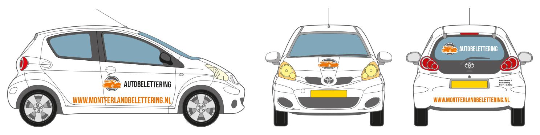 Personenauto-pakket-middel-jpg